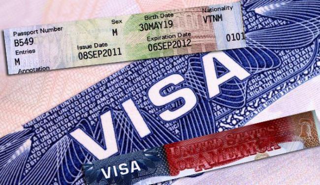 kinh-nghiem-xin-cap-visa-du-lich-my-1-1513996972406