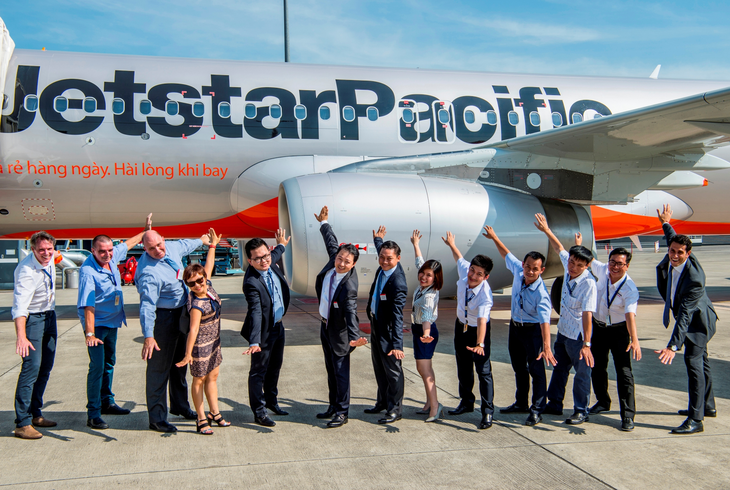 141742-1st-a320-jetstarpacific-delivery-0131