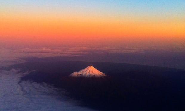 New-Zealand-trao-quyen-con-nguoi-cho-thu-khong-lo-12-van-tuoi-ngon-nui-1513934437-width620height372