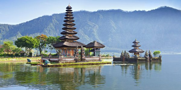 indonesien-bali-puru-oulu-tempel-123052600