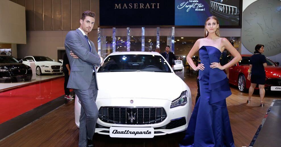 ve-dep-lap-lanh-cua-maserati-quattroporte-gts-2019-tai-vms-1