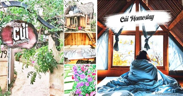 cui_homestay_da_lat_tophomestay