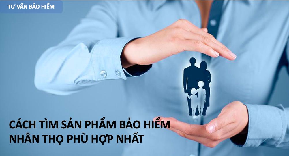 5 gói sản phẩm bảo hiểm Dai ichi Việt Nam đang áp dụng