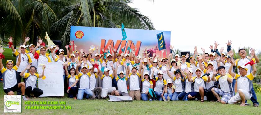 teambuilding-shell-vietnam-4-1024x453