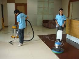 vệ sinh công nghiệp giá rẻ